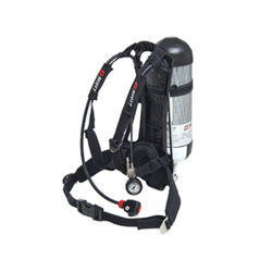 ProPak-i Breathing Apparatus