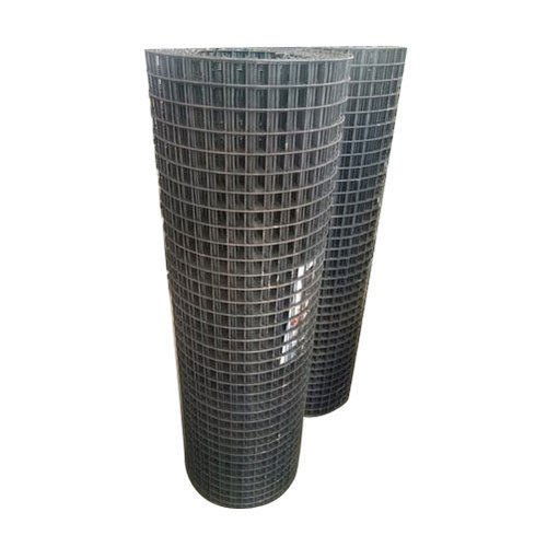 Welded Wire Mesh, For Agricultural