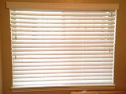 horizontal roller blinds