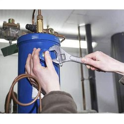 Drinking Water Plant Repairing Service