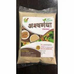 Ashwagandha Powder, 100 G, Non prescription