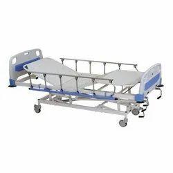 生命系列Medisol机械ICU床