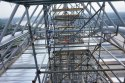 Scaffolding Construction Pipes