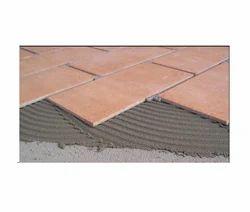 Tile Adhesive, Packaging: 20, 40 Kg
