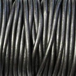Black Belden Cables