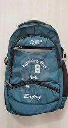 School Bags Manufacture