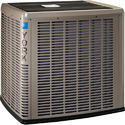 Central Air Conditioner Central Ac Suppliers Traders