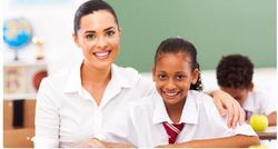 Minimum 4 Students Maths Personal Tuition Classes