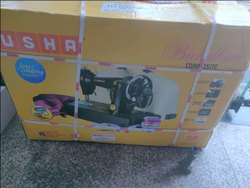 Usha Sewing Machines Best Price in Jaipur, उषा का
