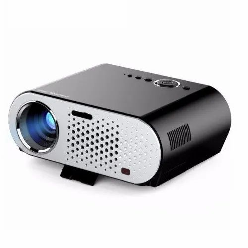 Projector - ViewSonic PA503X Projector Wholesale Trader from