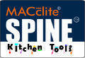 Macclite Engineering And Anodizing