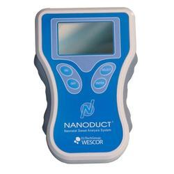 Nanoduct Elitech Analyzer