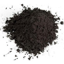 Graphite Powder, For Paints And Steel Industry, Mesh Size: 200 Mesh
