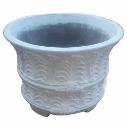 RCC Designer Pot