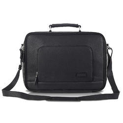 Laptop Messenger Bag