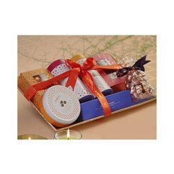 Chokola 830 g Medium Gift Hampers