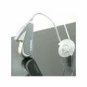 RIC U3-PA (S Receiver) Hearing Aid