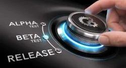 Application Testing Service