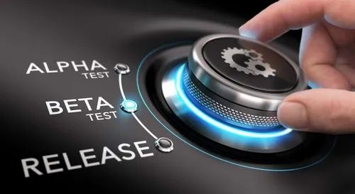 Application Testing Service
