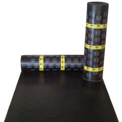 Bituminized Sheet - Bitumen Membrane OEM Manufacturer from New Delhi