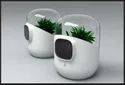 Air Purifier System