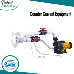 Counter Current Equipment