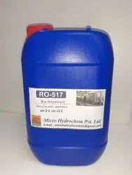 液体RO-517,包装类型:可以