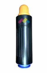 Morel NPG54 Toner Cartridge For Canon 6055  6065 6075 Copier