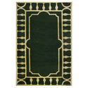 Inlay Table Top, Decorative Inlay Table Top
