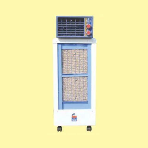 Jayshree Metal Jumbo 16 HT Duct Cooler, 50 to 80 Liter