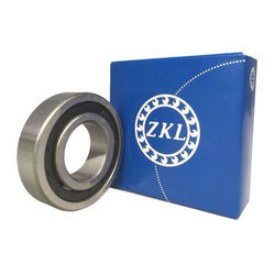 ZKL Ball Bearing, For Industrial