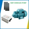 Solar DC Surface Pump 1HP