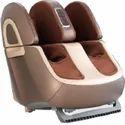 Electric Leg Massager