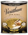 Rust Oleum Varathane One Step Wood Stain & PU - Oil Based