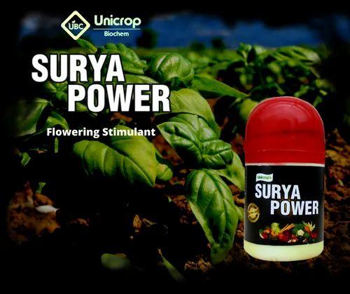 Surya Power (Flowering Stimulant)