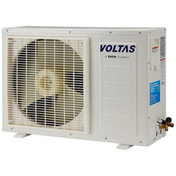 Voltas Air Conditioner Best Price In Kochi Voltas Air
