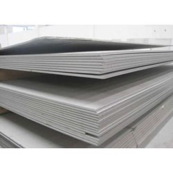 ASTM A240 & ASME SA240 SMO 254 Sheets