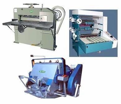 G2p Sweet Box Making Machine Rs 1063250 Unit Govche