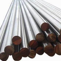 20 mm cr5 Case Hardening Steel