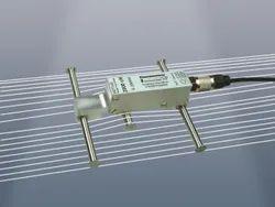 Mutli Thread Warp tension Meter