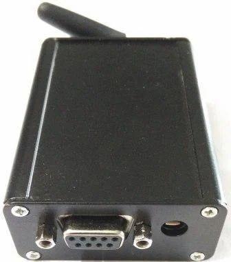 Sim7600e 4g/gsm/gprs/gps Rs232 Modem