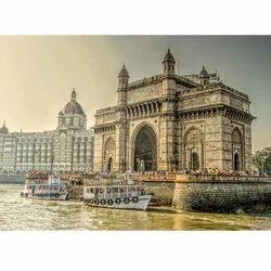 Mumbai Holiday Packages
