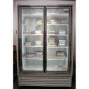 Deep Freezer Testing Laboratory
