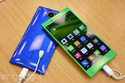 Gionee Elife E7 Mobile Phones