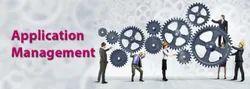 Application Management Service