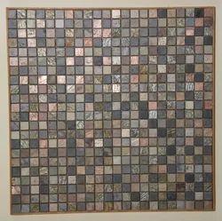 Mix Slate Mosaic