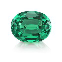 Emerald Loose Gemstones