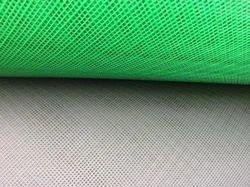 Window Green Mosquito Net