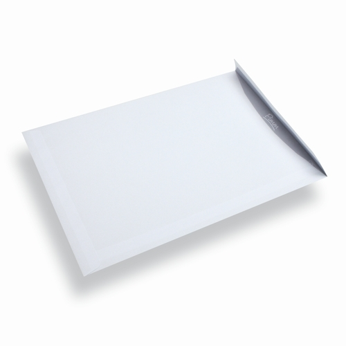 C4 Paper Envelopes Self Seal White Plain Size 229x324mm FREE P+P 500x A4