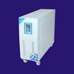 Smart Power Online UPS